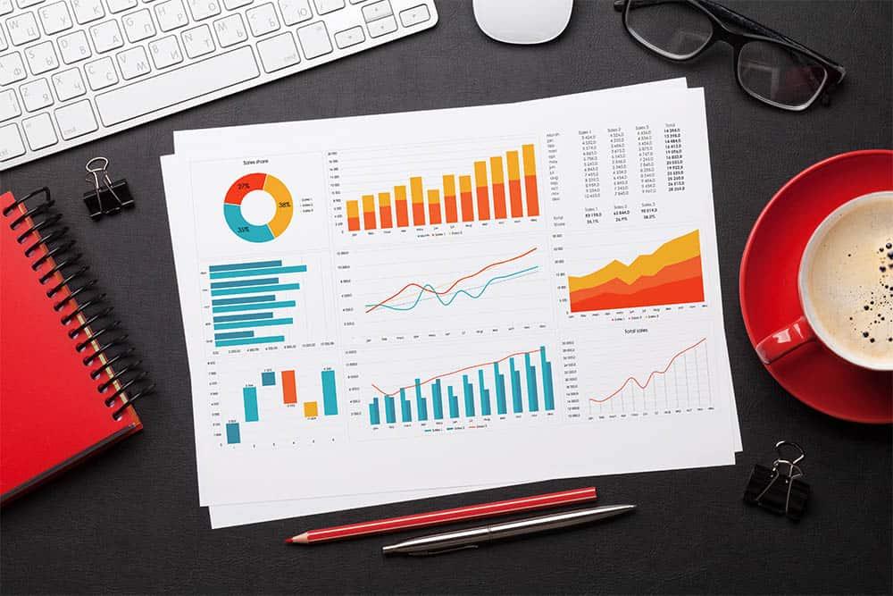 Ce este Google Analytics si avantajele acestuia pentru optimizare SEO